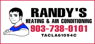Randy's Heating and Air