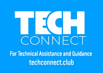 Tech Connect Club